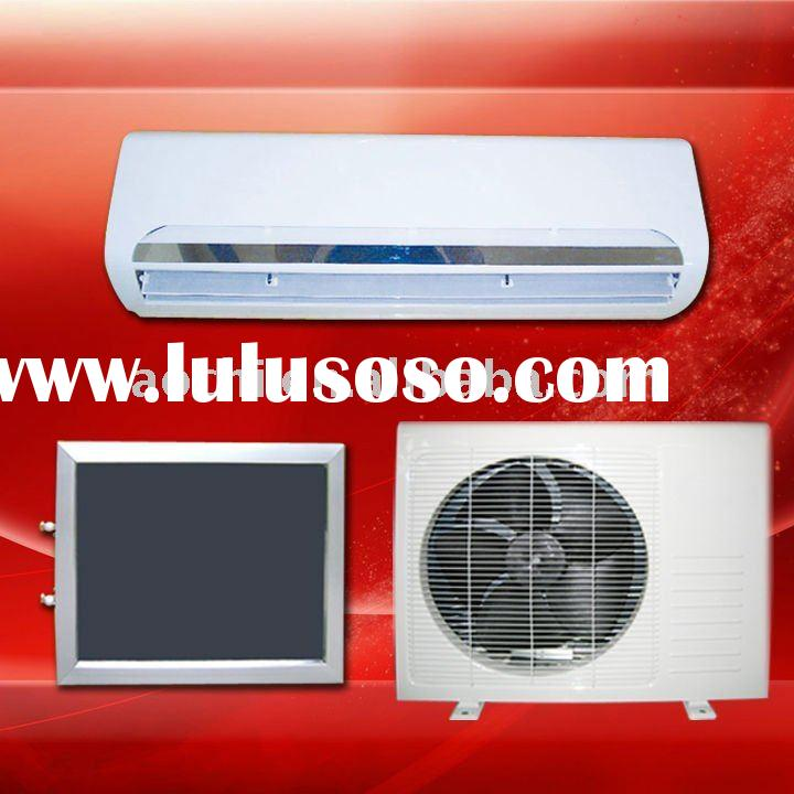 24000BTU Solar Air Conditioner Price