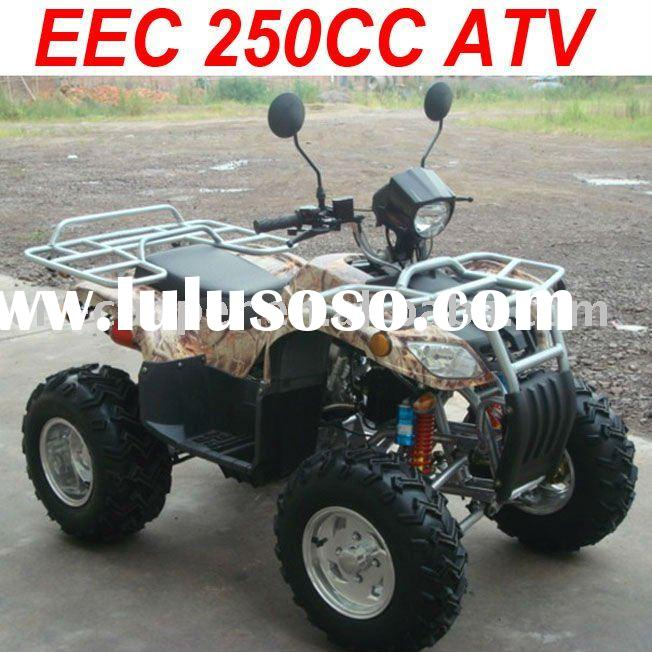 2007 250cc hi bird 4 wheeler 2007 250cc hi bird 4 wheeler. Black Bedroom Furniture Sets. Home Design Ideas