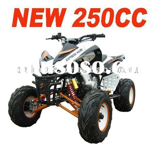 250CC PEACE SPORTS ATV (MC-357)