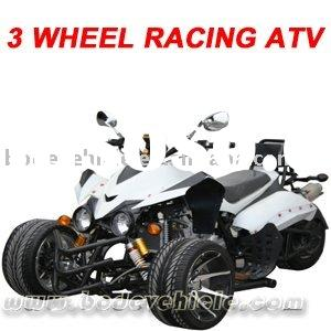 250cc ATV Quad with automatic