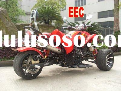 250cc motorcycle trike kits