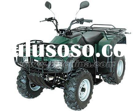 250cc quad bike 250cc ATV quad atv