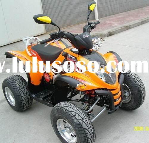 250cc street legal atv, 250cc atv-quad atv
