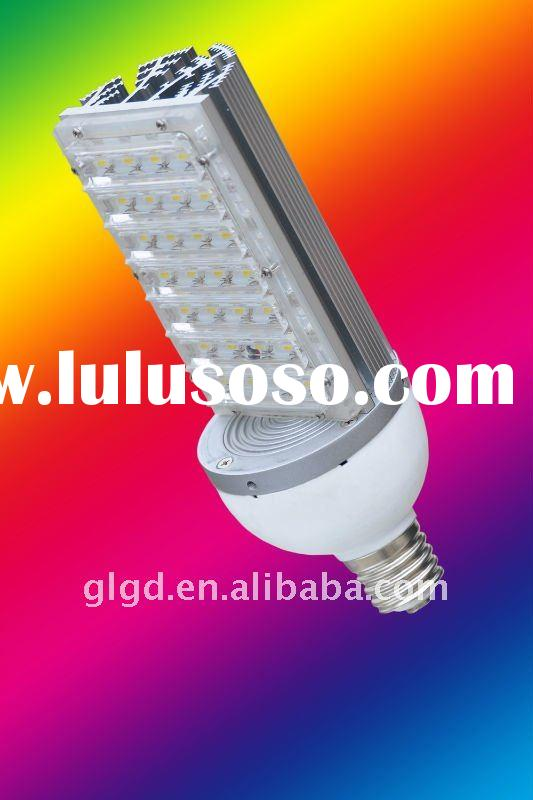 28watt E40 Led bulb energy saving lamp