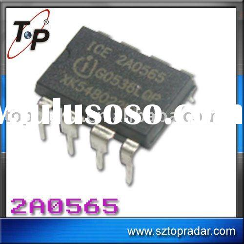 2A0565 Integrated Circuit