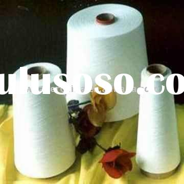 30/2&30/3 100% spun polyester yarn for sewing thread