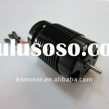 36mm brushless motor