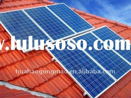 3KW SOLAR POWER SYSTEM INSTAL NOW & SAVE ON ENERGY COST