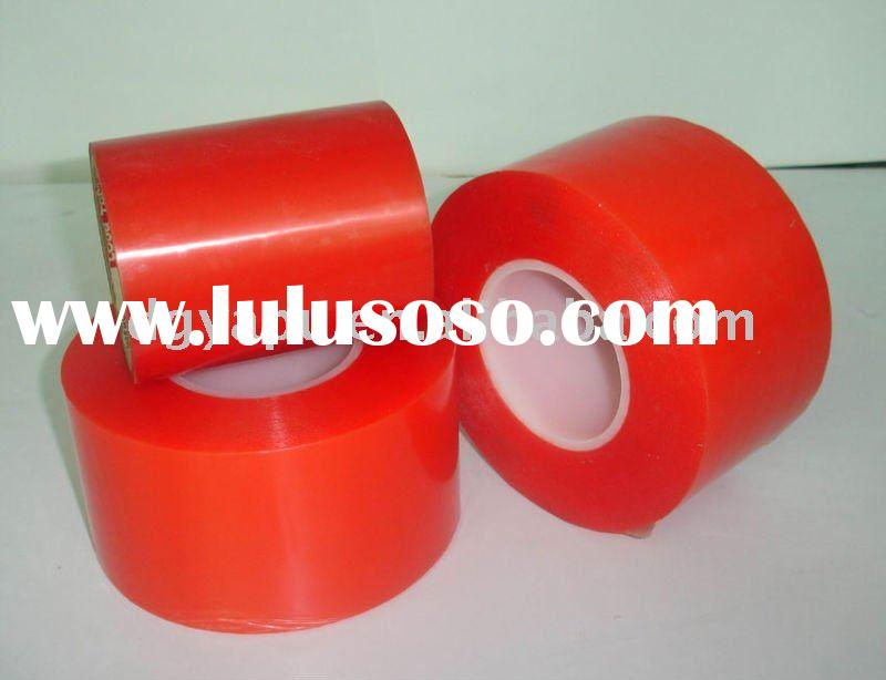 3M 4965 Double sided adhesive Tesa tape