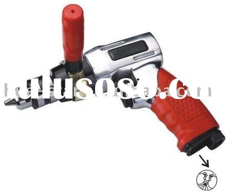 "3/8"" professional heavy duty air drill,air tools"