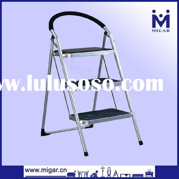 3 Step Ladder MGL-7077C