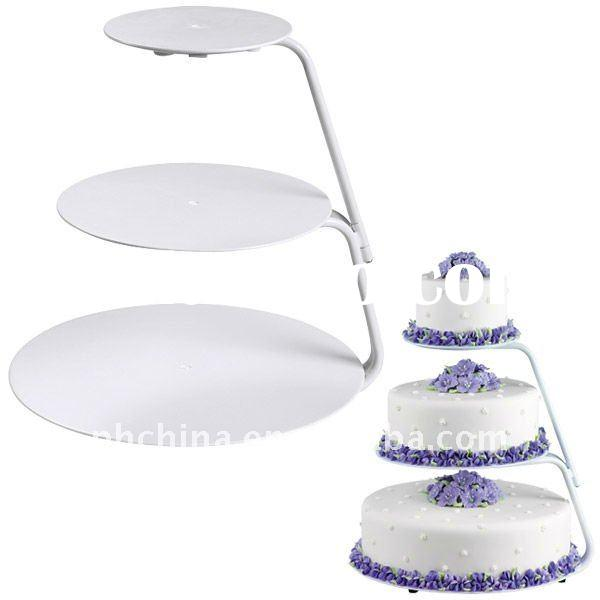 Cake Stand Holder Manufacturers