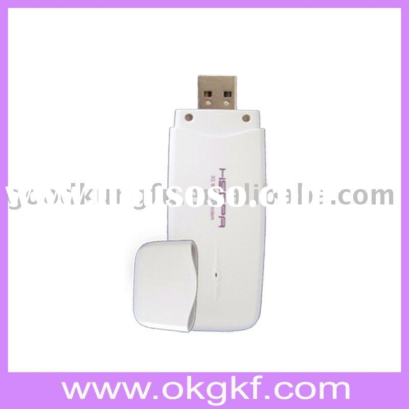 3g network device