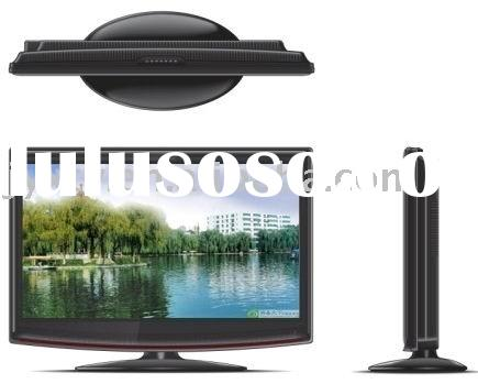 42'' hotel HD LCD TV with HDMI