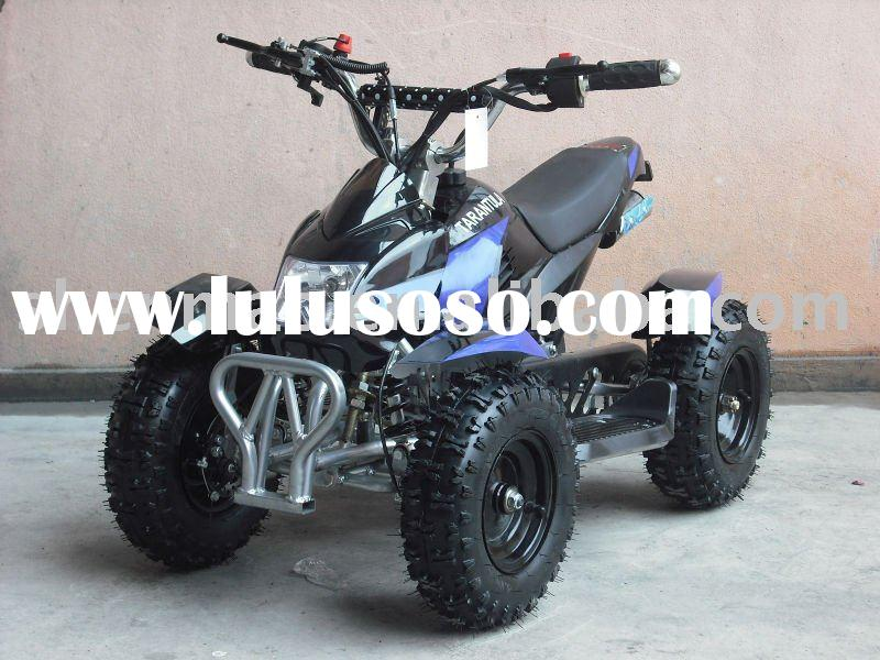 49cc Mini ATV Quad bike