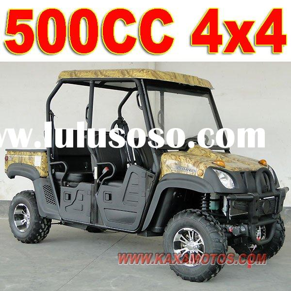 pic2fly   110ccatvwiringdiagram as well Peace Sports 110cc 4 Wheeler Wiring Diagram moreover Chinese Atv Quad 90cc Wiring Diagram additionally 333191 Hanma 110cc Wiring Problems additionally Redcat Owners Manuals Redcat Kat Kmx 50cc Chinese Atv Owners Manual P 149. on kazuma redcat 50 wiring diagram
