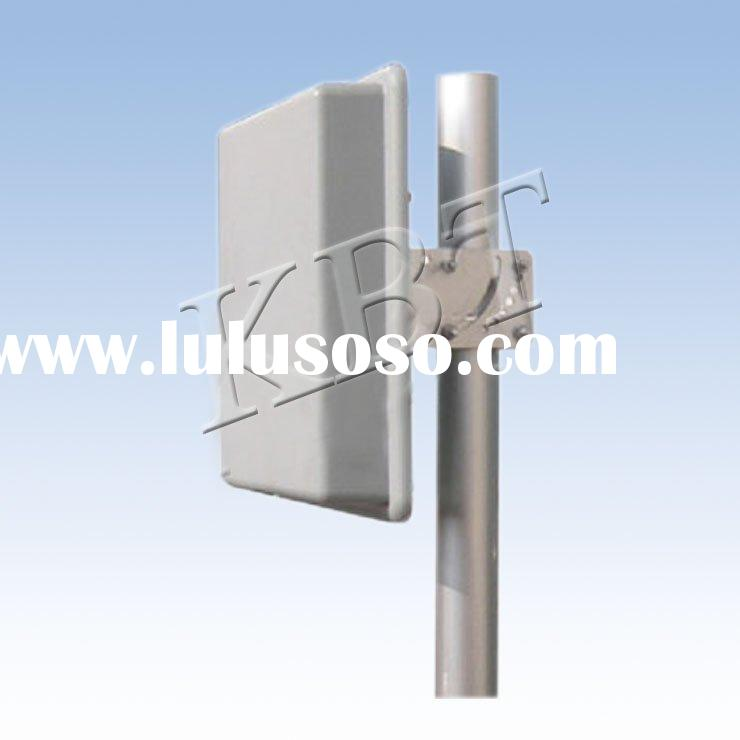 5GHz point to point communication antenna used wifi antenna
