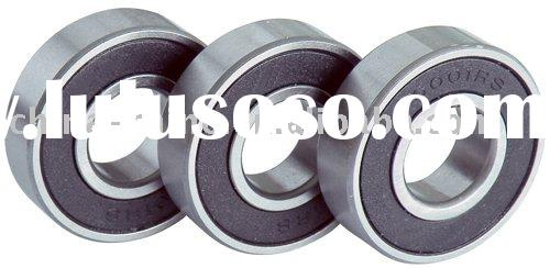 6001 Stainless Steel Ball Bearing