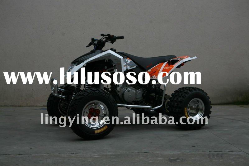 600CC 4 wheeler quad bike /atv for sale