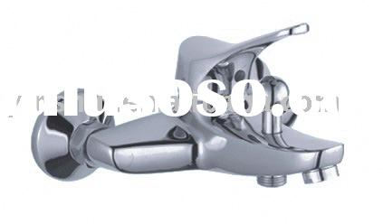 65656-3the high quality bath mixer with cheap price