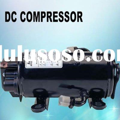 .ACCOMPRESSORS INDUSTRIAL REFRIGERATION EQUIPMENT NEW