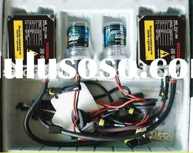 75W HID KIT, HID XENON KIT, HID CONVERSION KIT