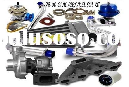 88-00 civic turbo kit with cheap price dollar 500/set