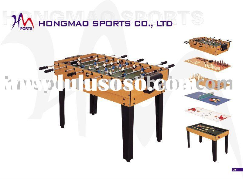 Multi Game Tables For Kids | Decorator Showcase : Home