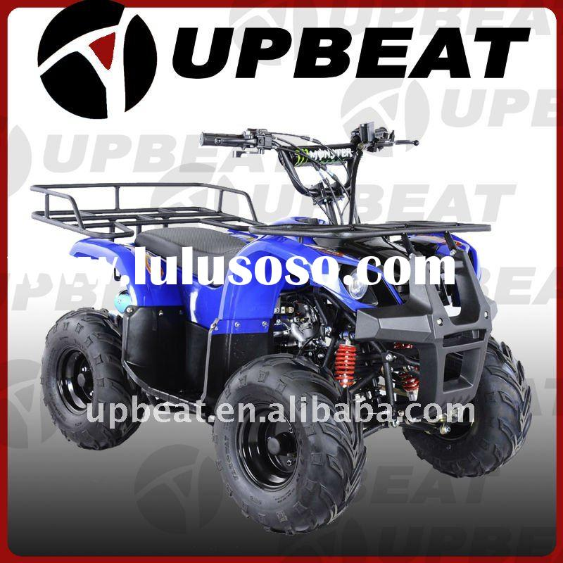 Peace Sports 110cc Utility Atv Wiring Diagram  Peace