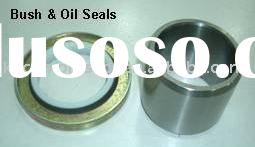 ATLAS COPCO AIR COMPRESSOR PARTS seal