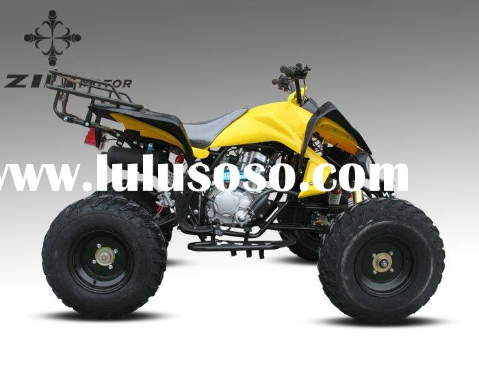 ATV 125cc quad bike hot kawasaki many capacities