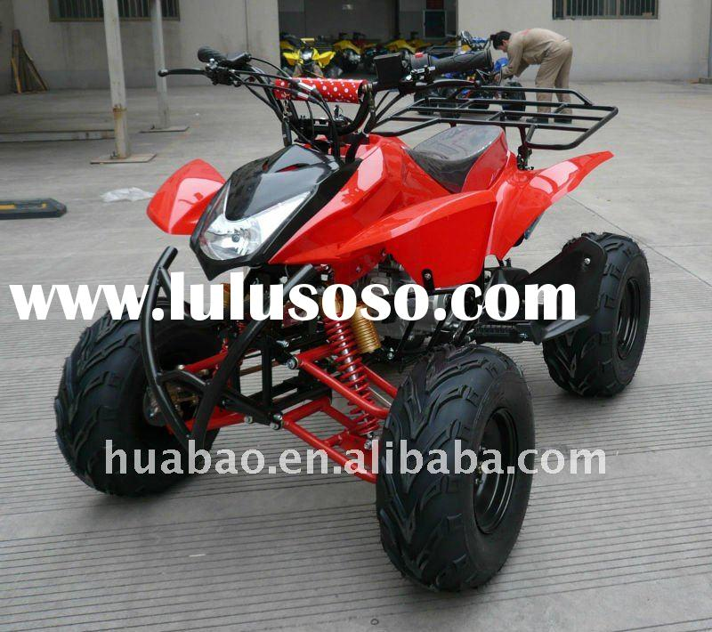 ATV ENGINE 125CC,ATV TIRE