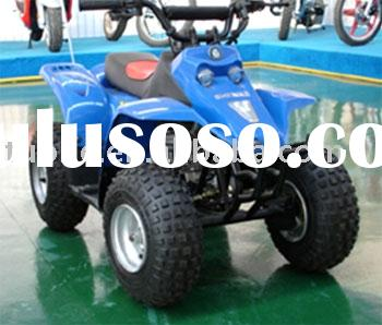 ATV (mini atv,quad bike)