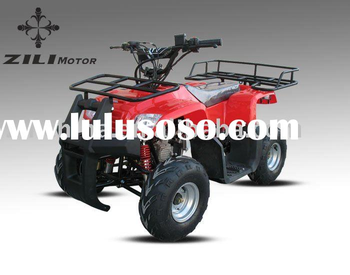 ATV quad bike 50/70/90/110cc automatic atv