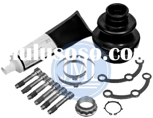AXLE BOOT KIT, BOOT, AUTO PARTS, BOOT KIT, REPAIR KIT