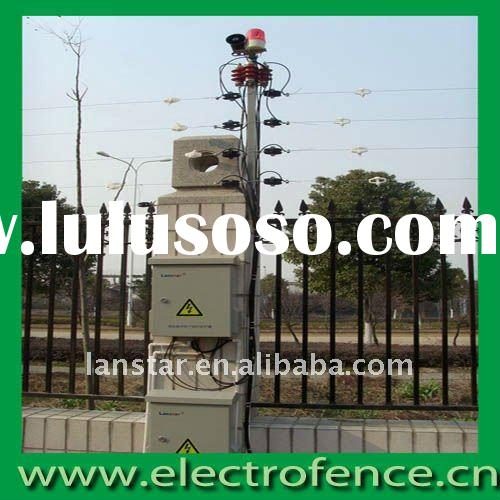 Access Control ,Alarm Control ,Security home electric fence ,electric wire products