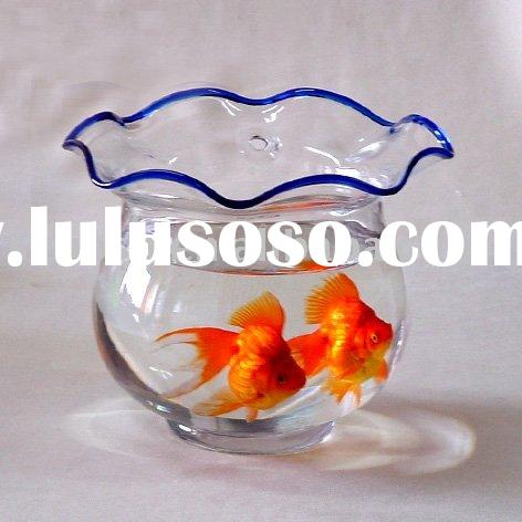 Acrylic Fish Tank,Lucite Fish Aquarium,Plexiglass Products