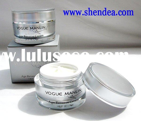 Age Reverse face facial eye cream Anti wrinkle Repairing Moisturizing Antioxidant Hydrating Relievin