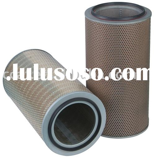 Air Filter Cartridge(gas turbine, air filter, filter cartridge)