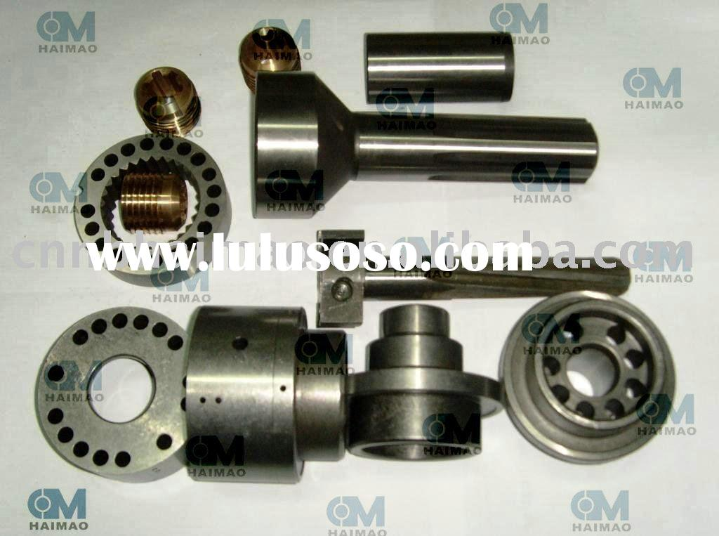 Air Leg Rock Drill Spare Parts ( All Kinds )