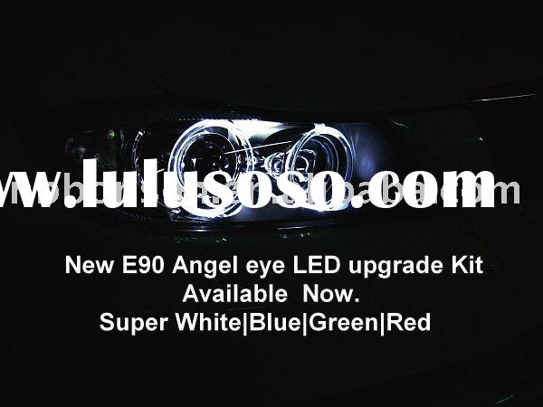 Angel Eyes LED marker, for BMW E60,E39, E87, no warnings