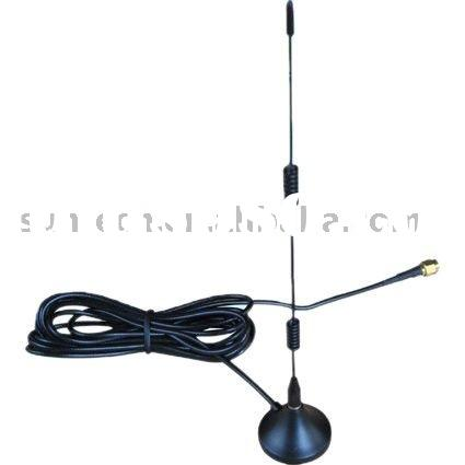 Antenna for huawei modem,CRC9 Antenna,huawei external antenna