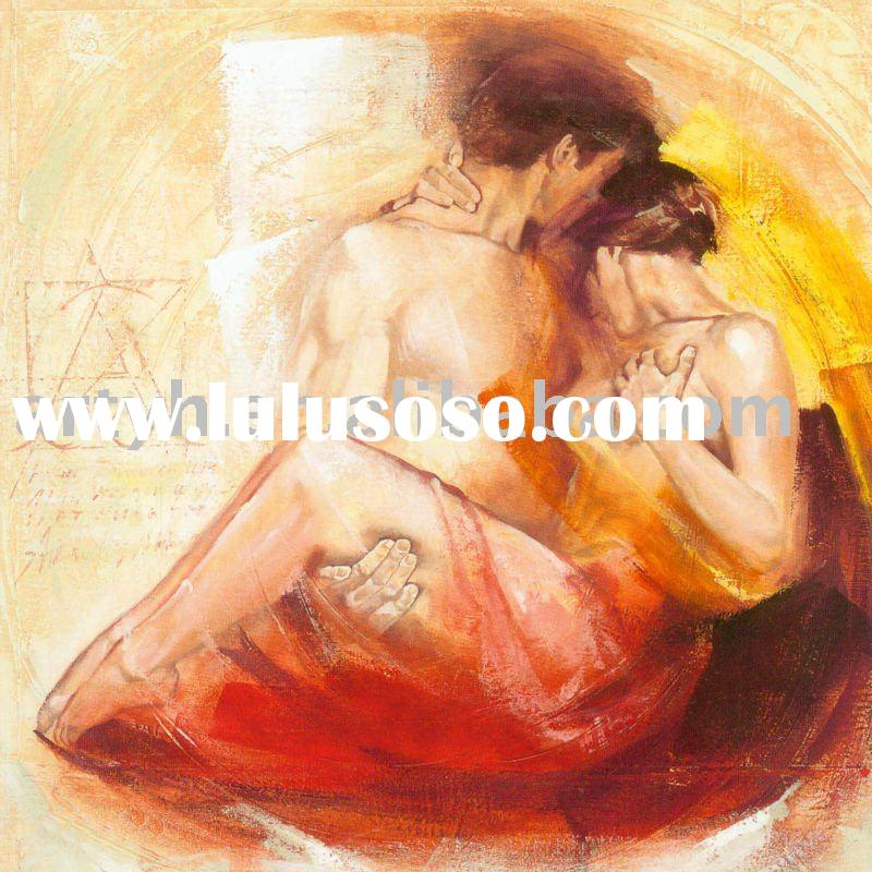 Art Oil Painting,Abstract Oil Paintings,Canvas Oil Painting