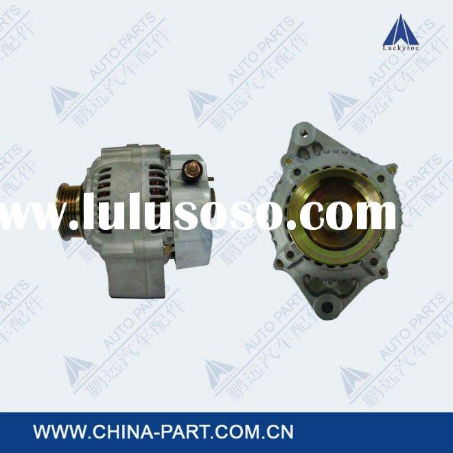 Auto Alternator for TOYOTA COROLLA 12V 70A