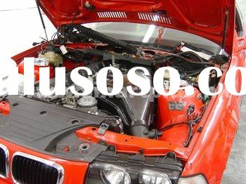 Auto Part body kit Engine Tunning Intake Ram for BMW E36 M3