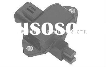 Auto voltage regulator(9191067043), Alternator voltage regulator for Australian Bosch