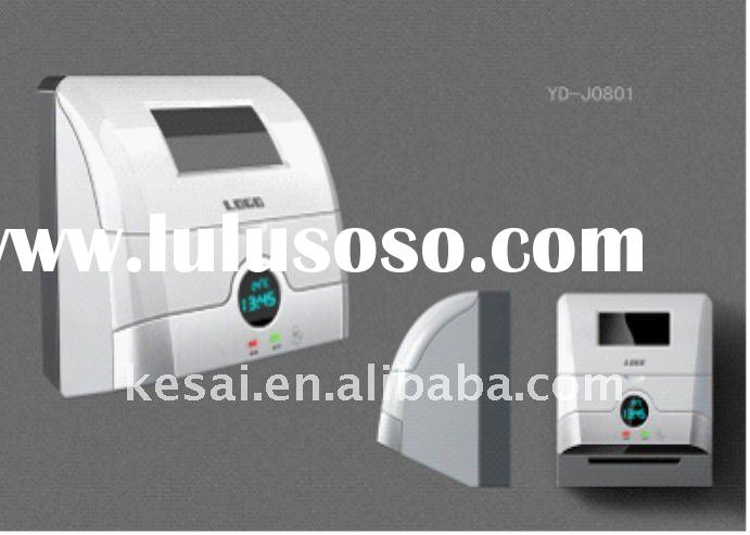 Automatic Sensor Towel Dispenser, Infrared Paper Dispenser, Hand Motion for KS-GB3001