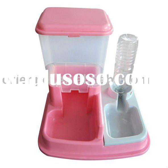 Outdoor Automatic Cat Feeder Outdoor Automatic Cat Feeder