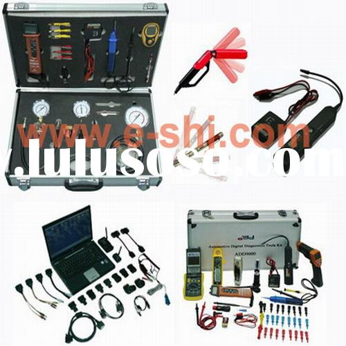 Automotive Diagnostic Tools & equipment