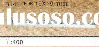 B14 stainless steel hook,retail store fittings,shop fixtures,department store interior design &